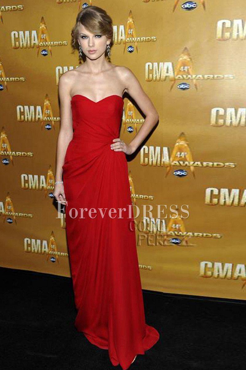Celebrity prom dress prom pinterest celebrity prom dresses