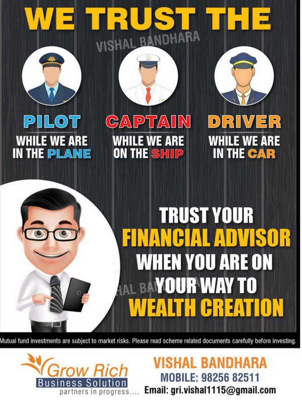 Pin By Rana Financial Risk Advisory On Old Mutual Financial