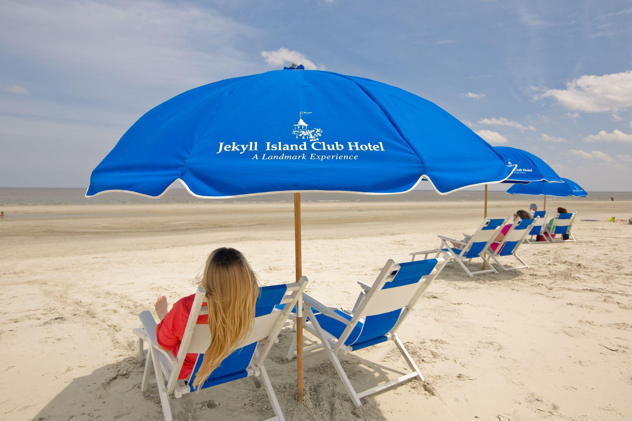 Beachside is the best side myjichgetaway jekyll island