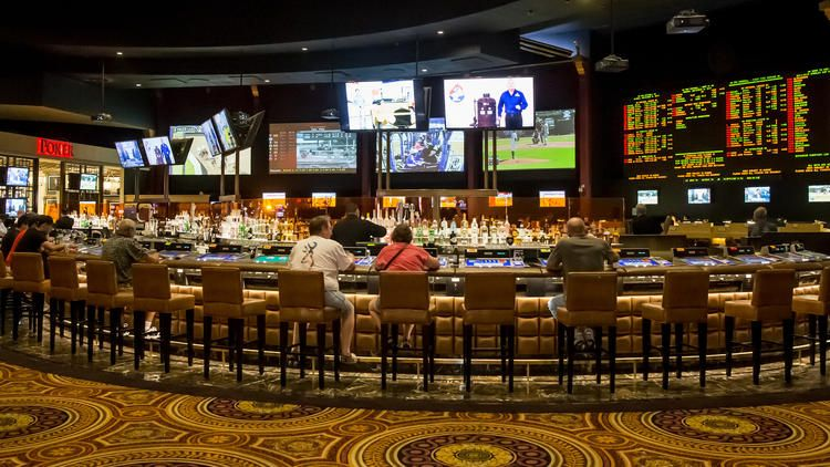 Good bets for Super Bowl partying in Las Vegas Vegas