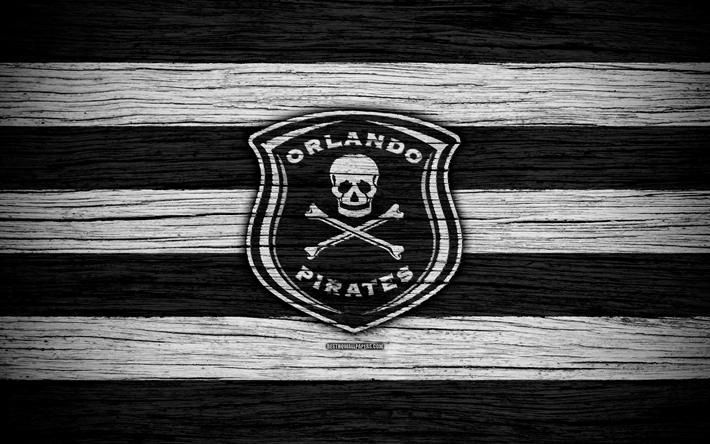 Pin On Orlando Pirates