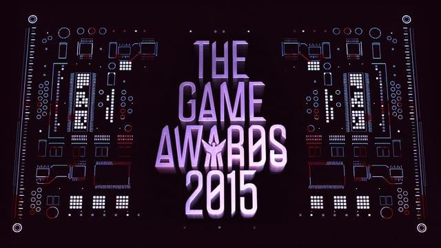 """Process available here:  http://www.callmeclark.com/the-game-awards-process-book  Our team was asked to create a promotional video and titles for the 2015 Game Awards event in Los Angeles.  The approach was based on the theme """"How do you play?""""  Viewers are taken along a gamer's electric pathway through our mechanical labyrinth to illuminate & empower the core of the 2015 Game Awards statue.  We implemented a mixture of practical FX, CG animation and multi-media motion graphics.  The…"""