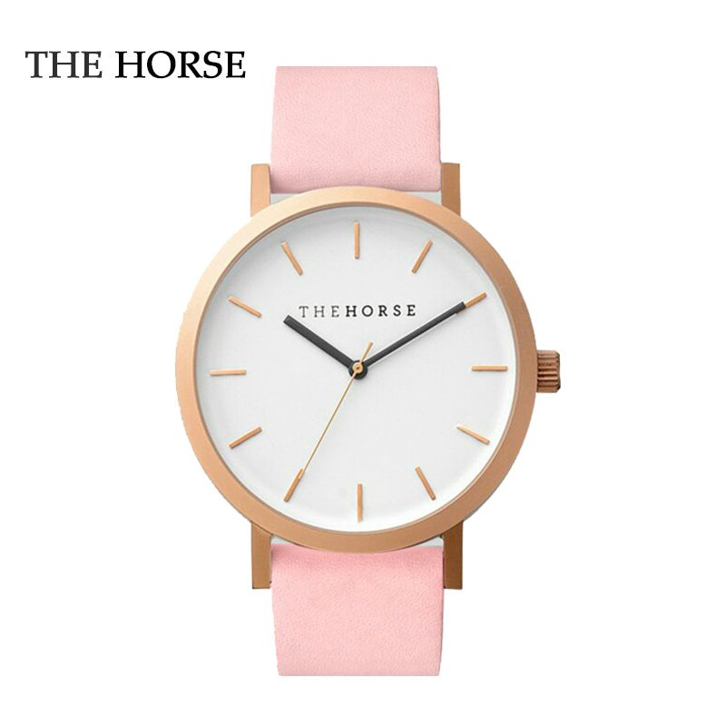 Populaire Watch The Horse | Aliexpress | Pinterest | Quartz watches, Luxury  PN09