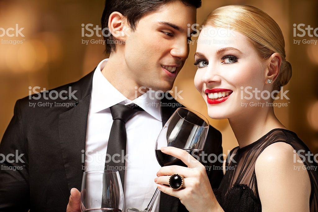 Cel mai bun site de dating romania - Seeking Female Single Women