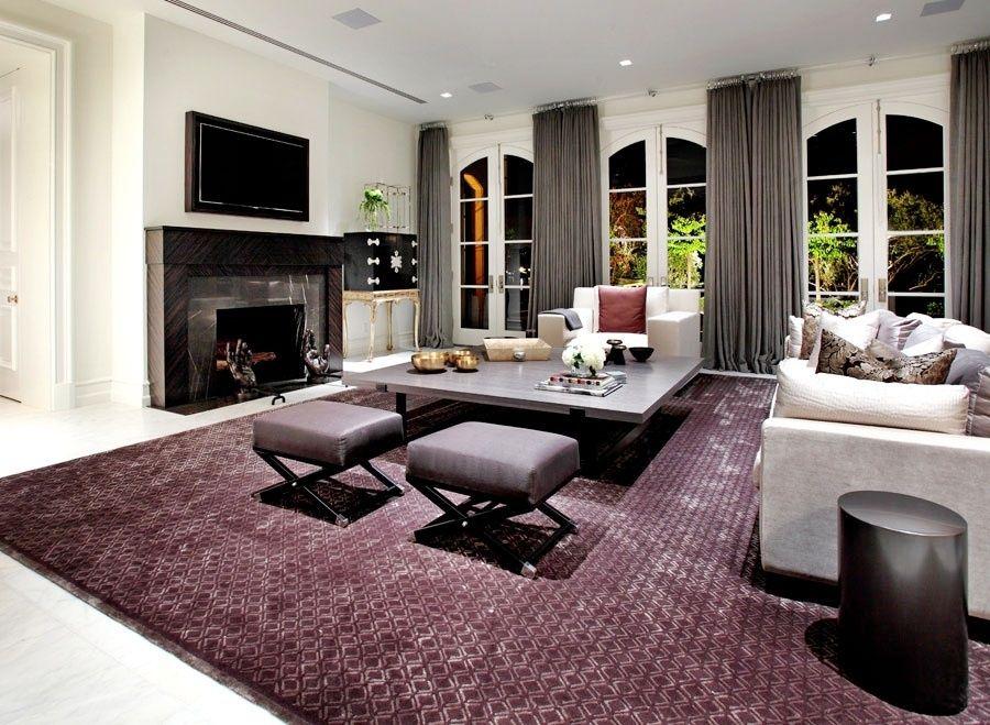 attractive 2015 interior design colors awesome design