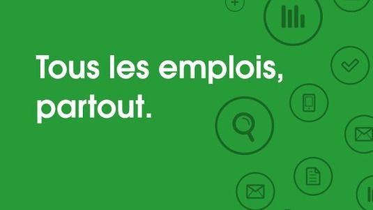 Adzuna Un Nouveau Meta Moteur De Recherche D Emplois Les Outils Du Web Les Outils Du Web 2 0 Recherche Emploi Moteur De Recherche Emploi
