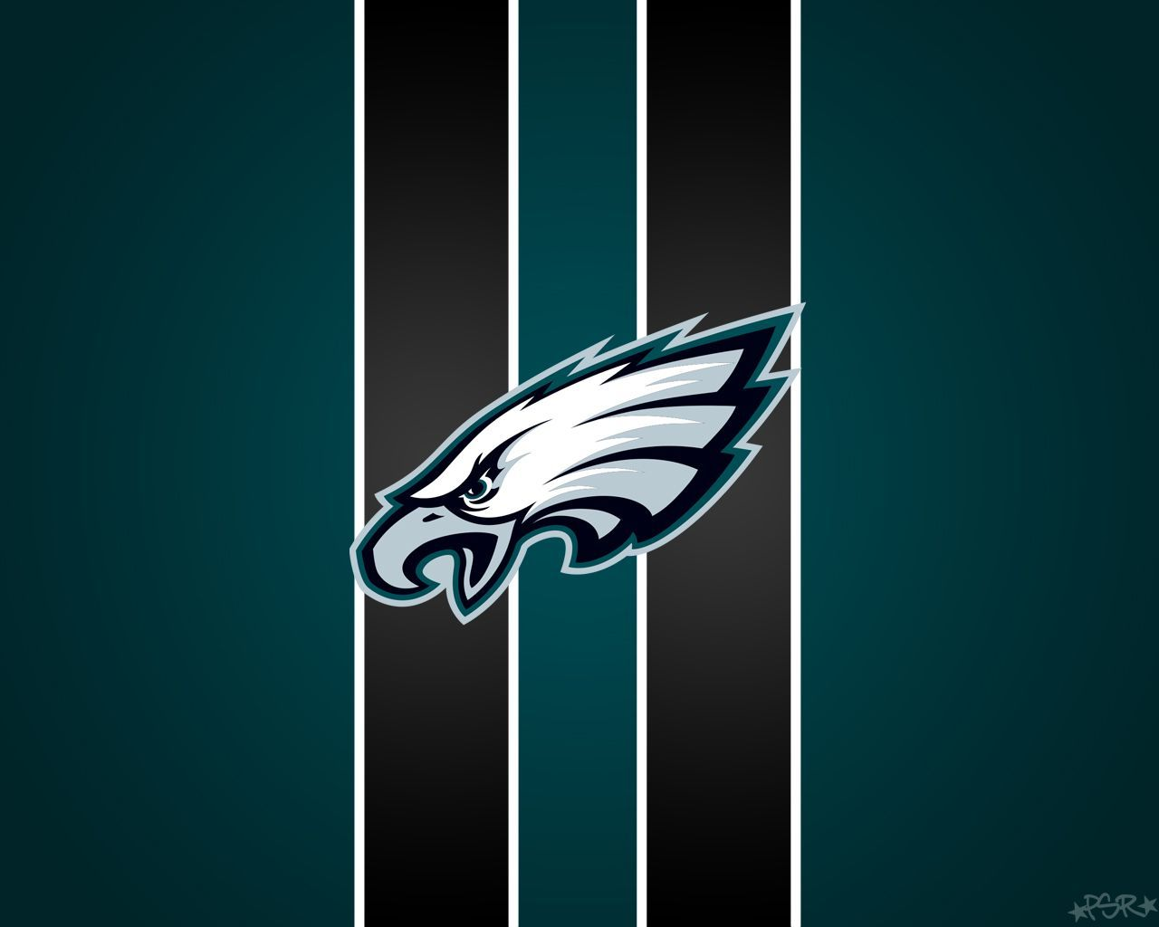 Philadelphia Eagles Wallpapers Free Wallpaper Cave