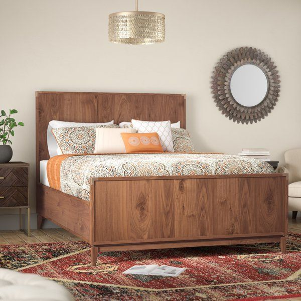 10 latest queen size bed designs ideas with storage bed for girls rh pinterest com