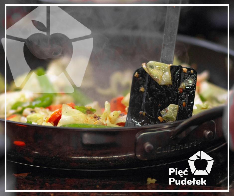 Catering Dietetyczny Gdansk Catering Dietetyczny Trojmiasto Dieta Do