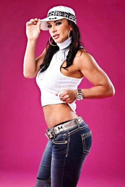 Boobs Victoria Nude Pics Wrestling Jpg