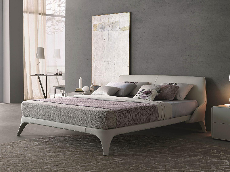 Epingle Sur Bedroom