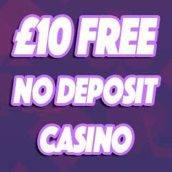 Free Online Bet No Deposit Required