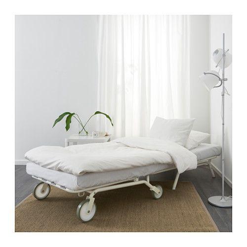 Ikea Ps Havet Slaapbank.Mobili E Accessori Per L Arredamento Della Casa Furniture Ikea