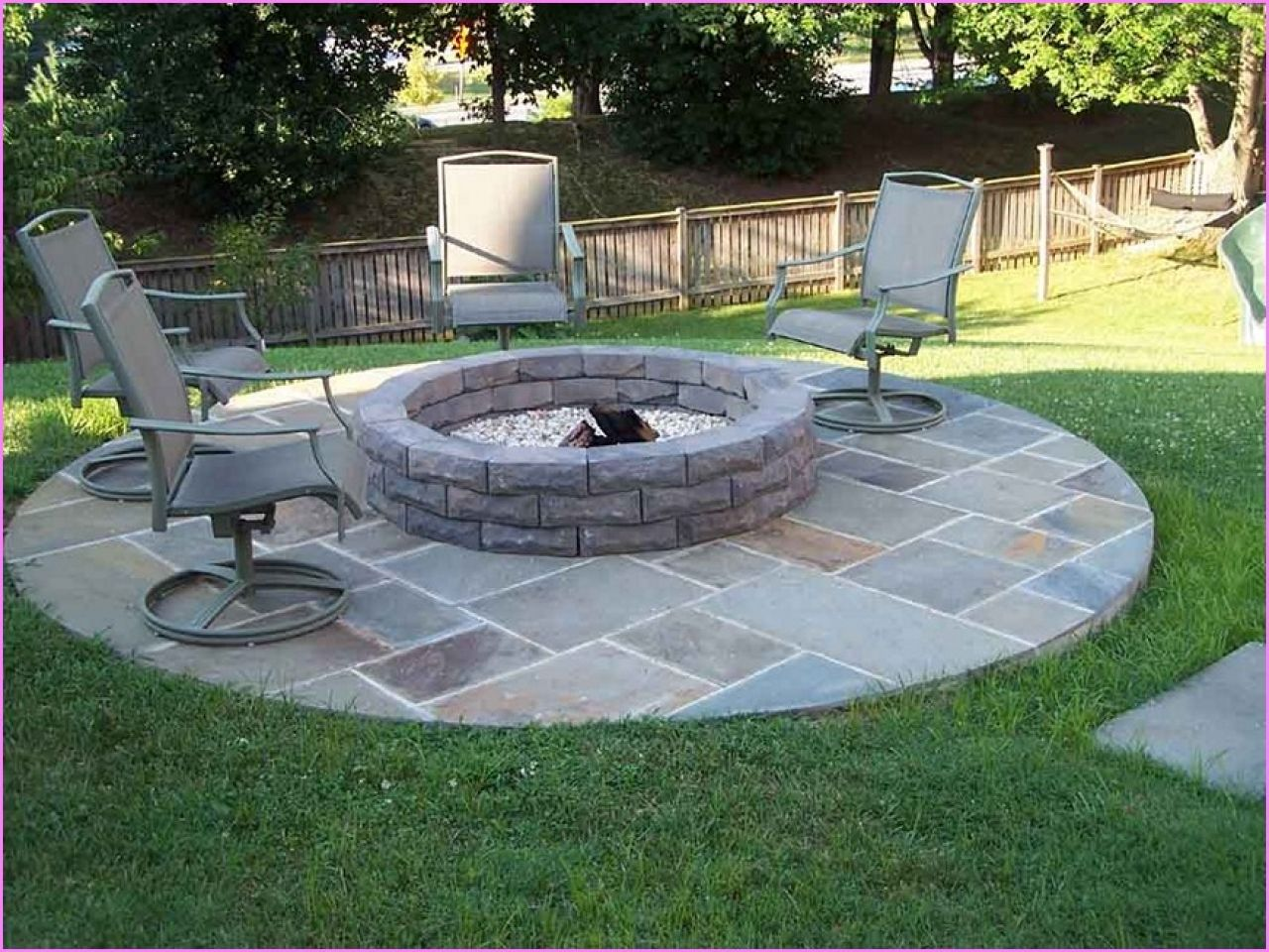 Fire Pit Backyard Ideas small backyard designs with fire pits Homemade Fire Pit Designs Ideas Fire Pit Backyard Fire Easy