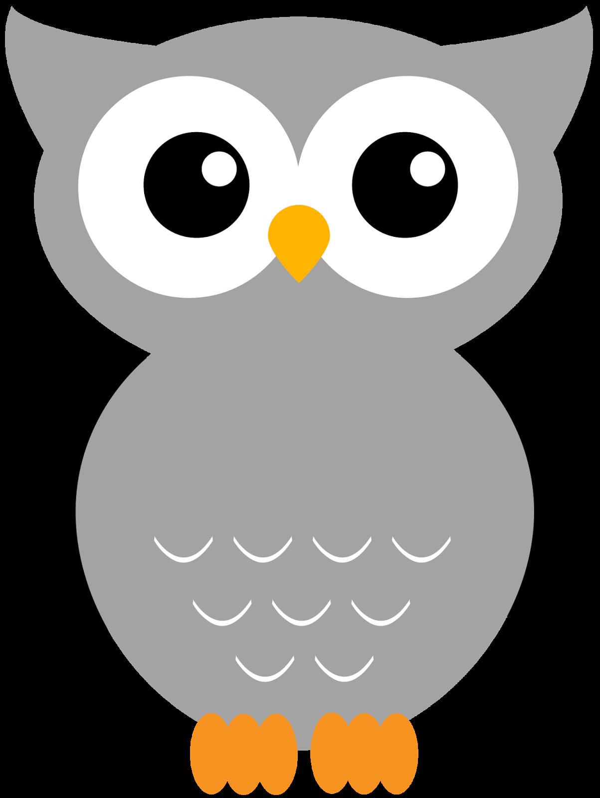 12 more adorable owl printables free printables pinterest