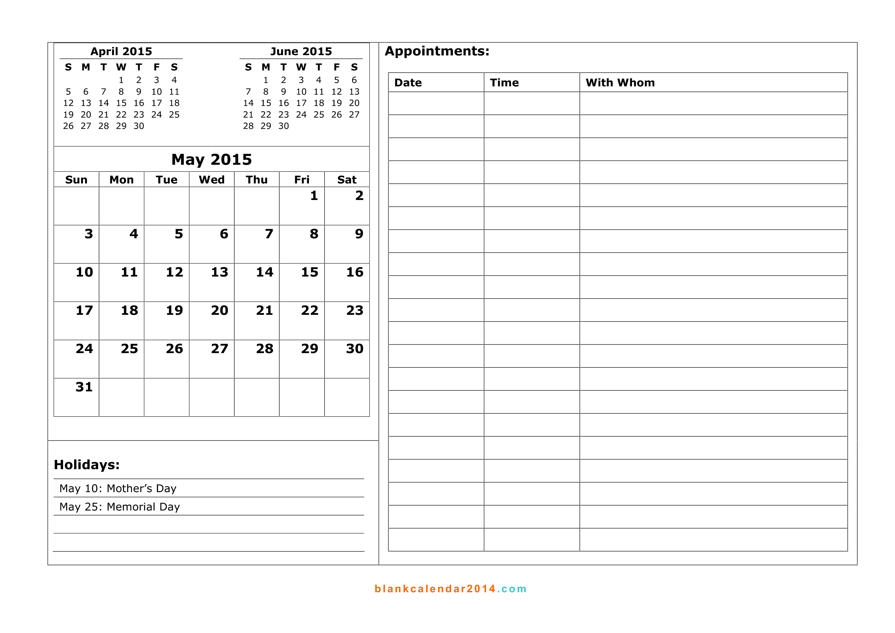 Calendar Daily   Google Search  Organize