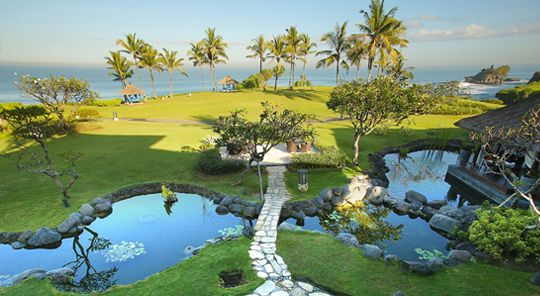 golf resort - Google 검색