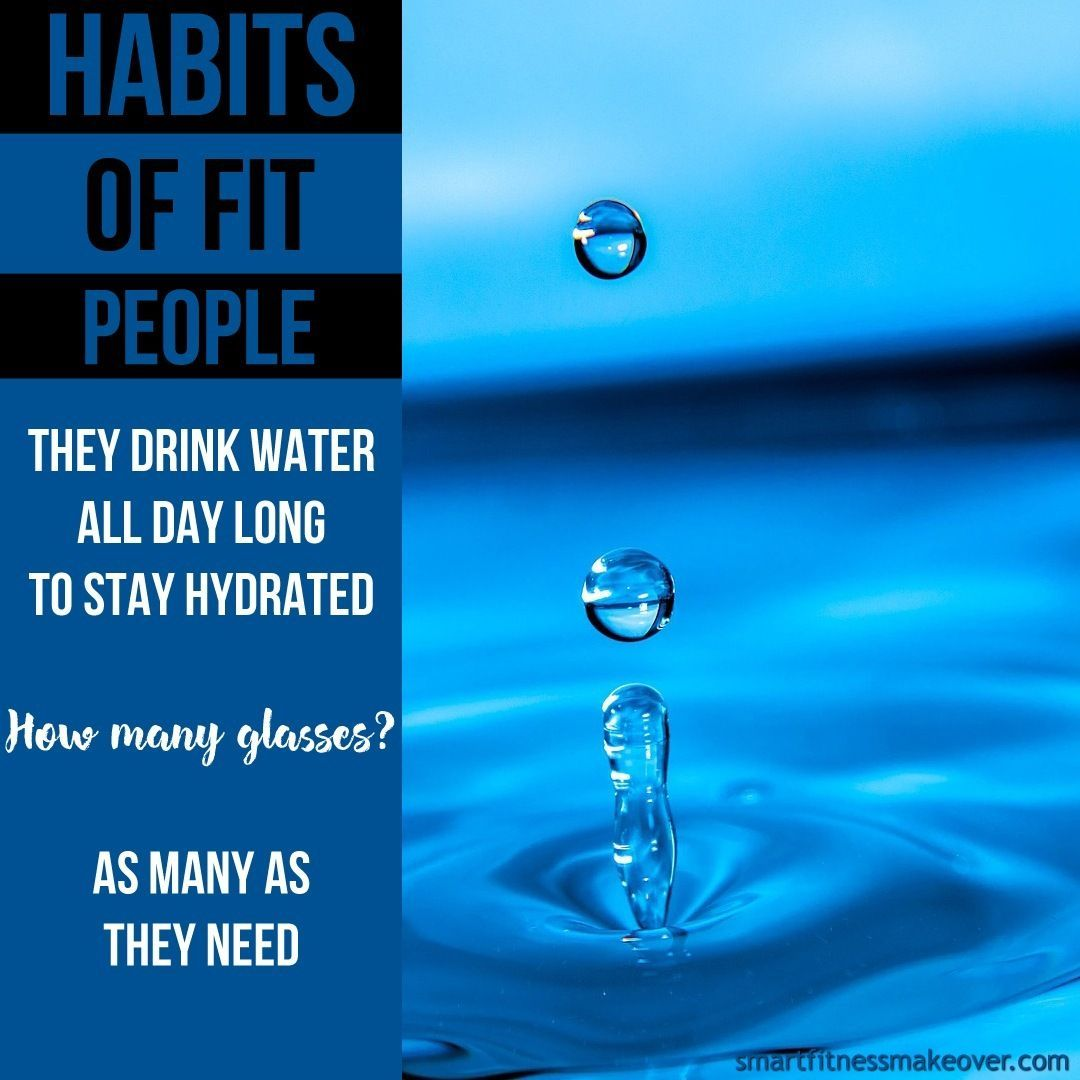 When It Comes To Drinking Water There Are Many Guidelines Available So Many Glasses Per Day 1 Litre Of Wa Drinking Water Importance Of Drinking Water Fitness