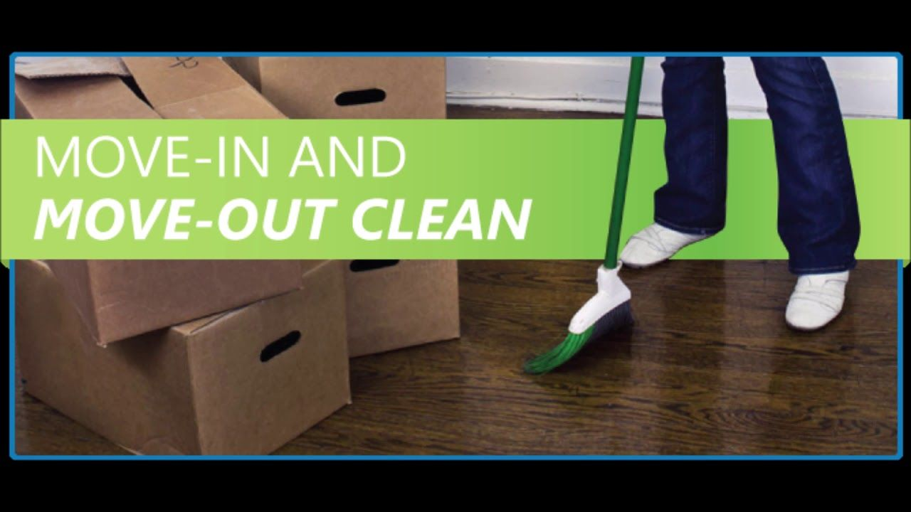 Best Move In Move Out Deep Cleaning Services In Palmhurst Tx Mcallen Tex Deep Cleaning Services Deep Cleaning Cleaning Service