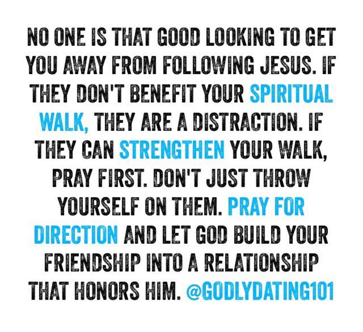 Godly Dating Quotes Pinamanda Mcadams On Godly Dating  Pinterest  Relationship