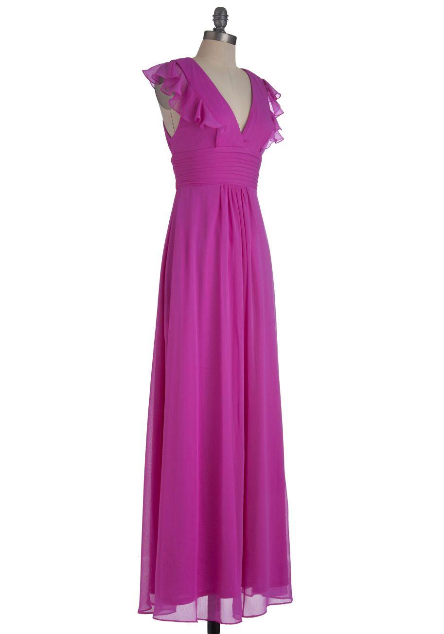 Miedoso Modcloth Wedding Dresses Ideas Ornamento Elaboración ...
