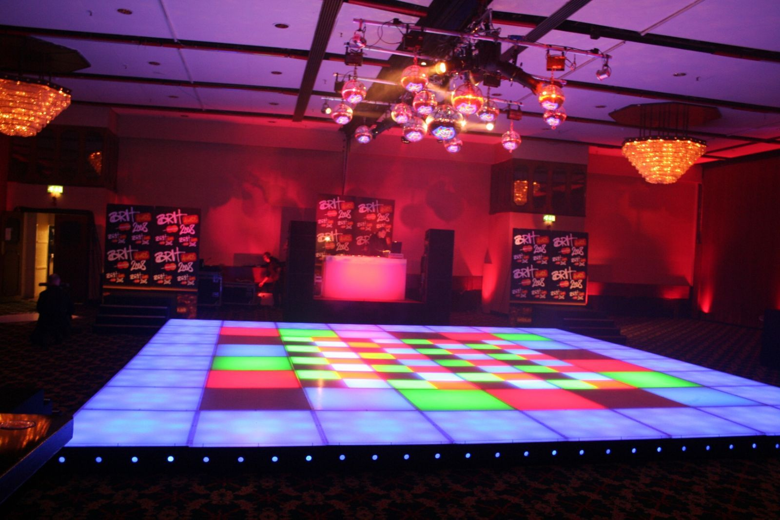 Our Dance Floor Wooden Temporary Modular Portable Floors And Flooring Are The Most Por In Sydney Melbourne