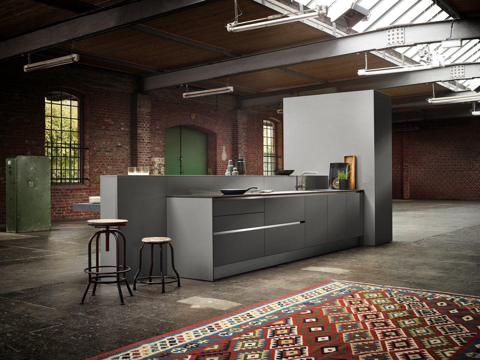 moderne design-küche, designer küche günstig kaufen