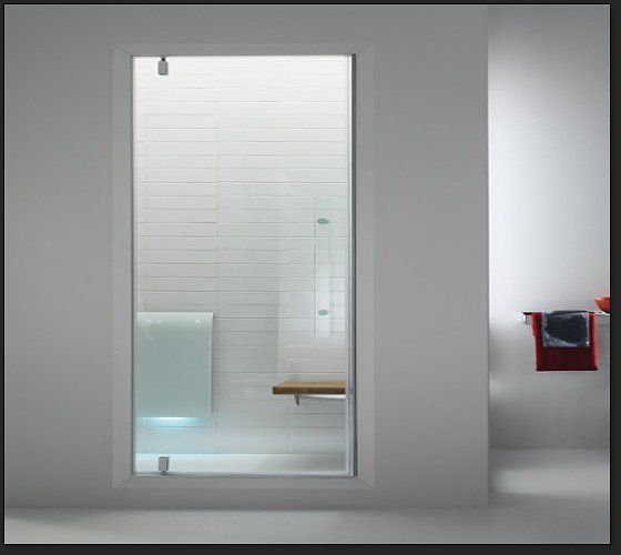 The Effegibi Easysteam Converts A Shower Unit Into A Steam Room. Create Your  Own Home Steam Room Hammam With The Effegibi Easysteam U0026 Simple UK  Installation