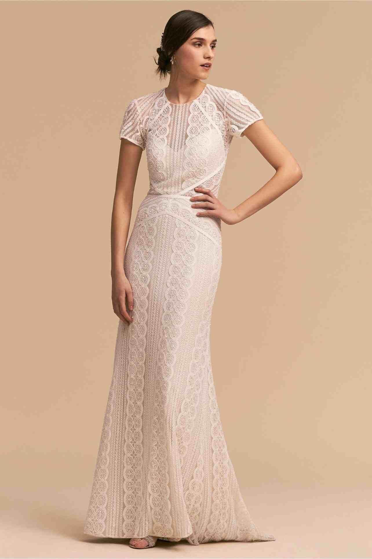Vintage wedding dresses usus weddings pinterest