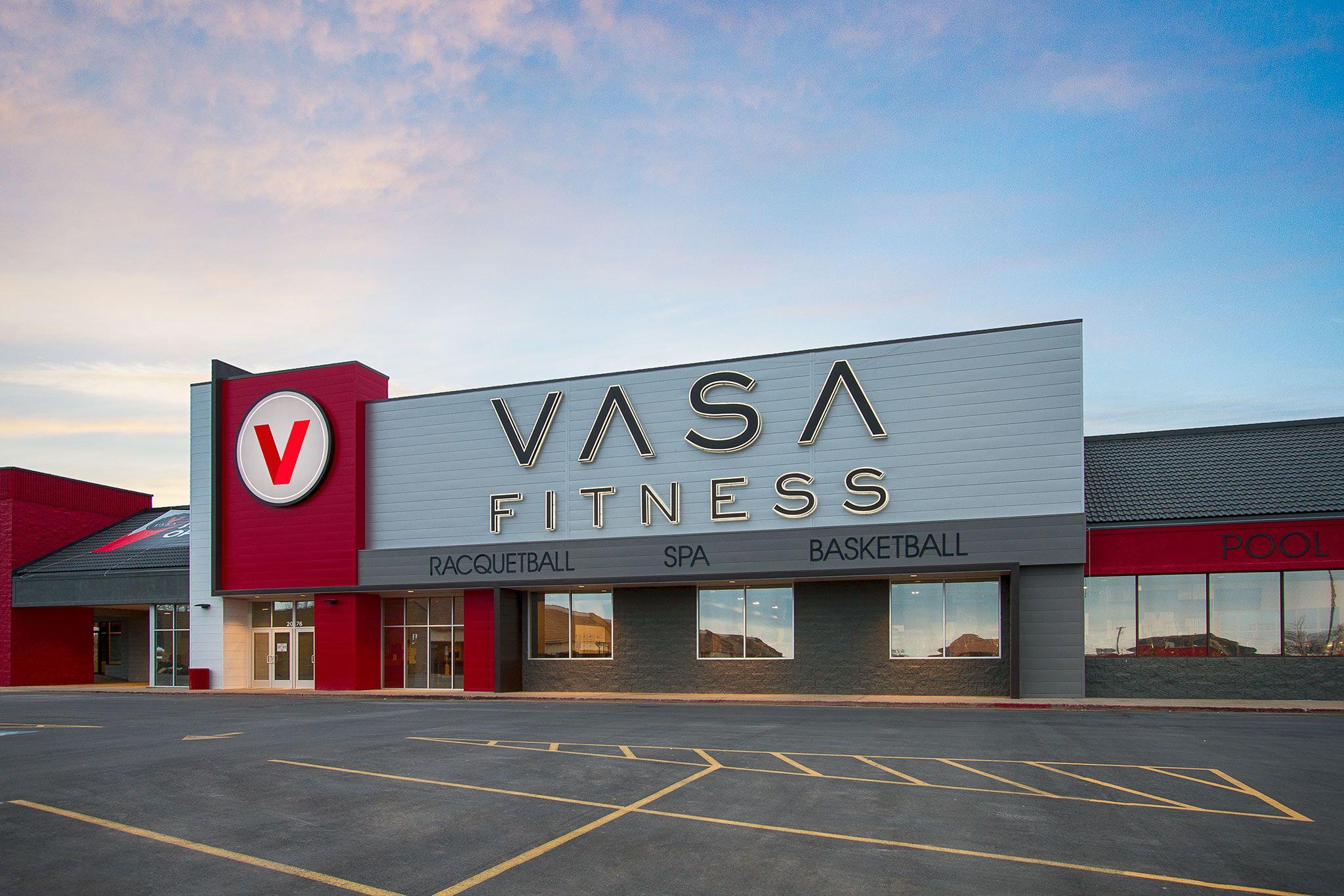 Vasa Fitness Prices Vasa Fitness Price List Guide Wellness Coach Gym Membership Corporate Wellness