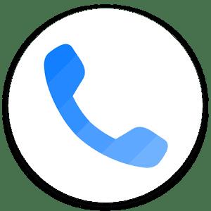 Truecaller Premium v10.43.5 MOD APK is Here ! Caller id