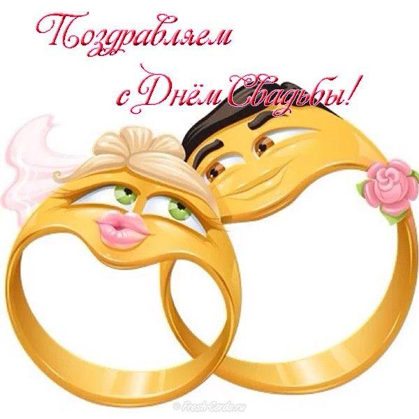 поздравление с муслиновой свадьбой наташу и вову задача бисквитного