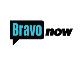 Bravo Now Movies Tv Roku Channel Store Roku Channels Tv Channels Tv Channel List