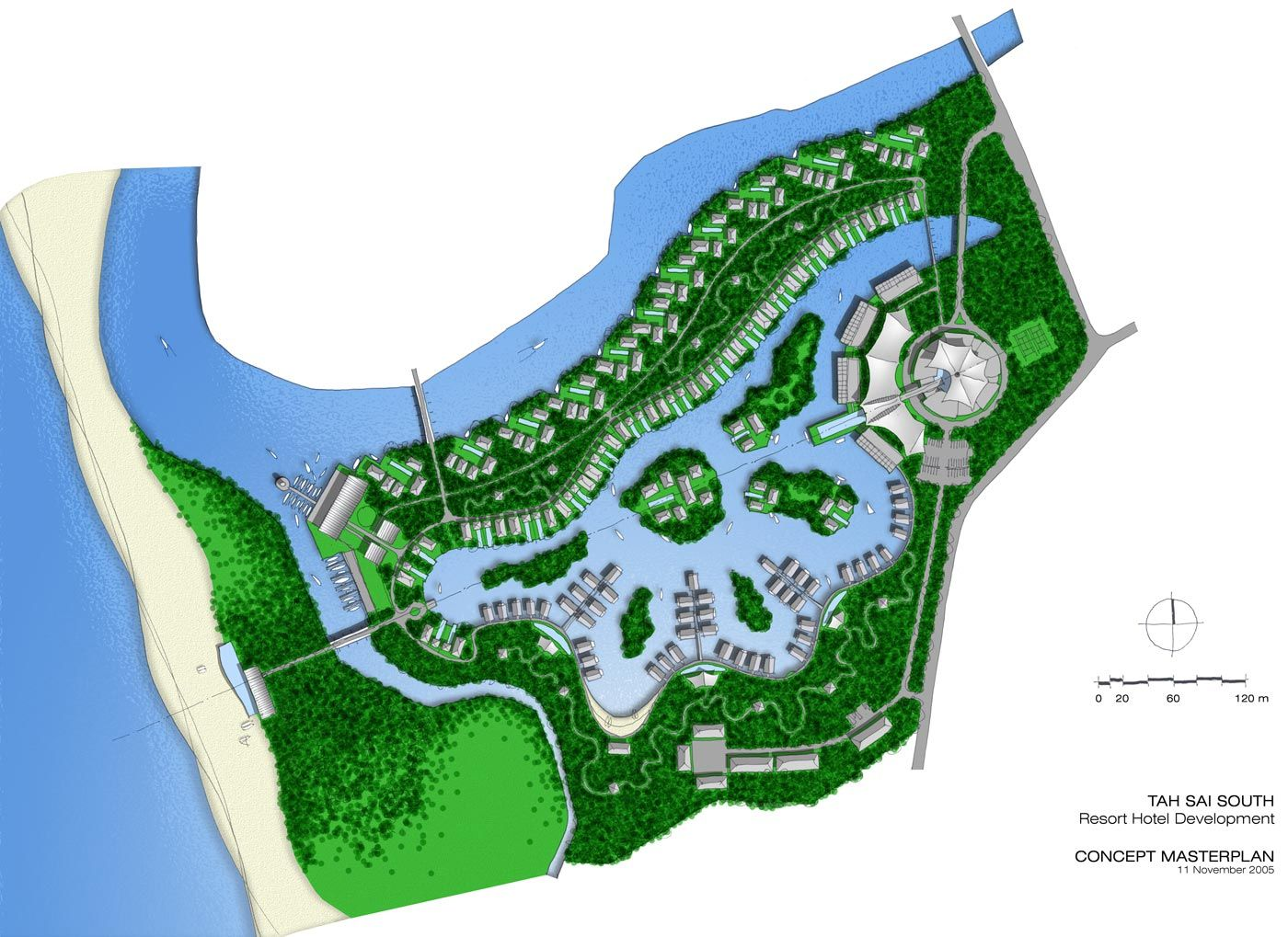Master Planning Original Vision Resort Residential Masterplanning And Concepts Pinterest