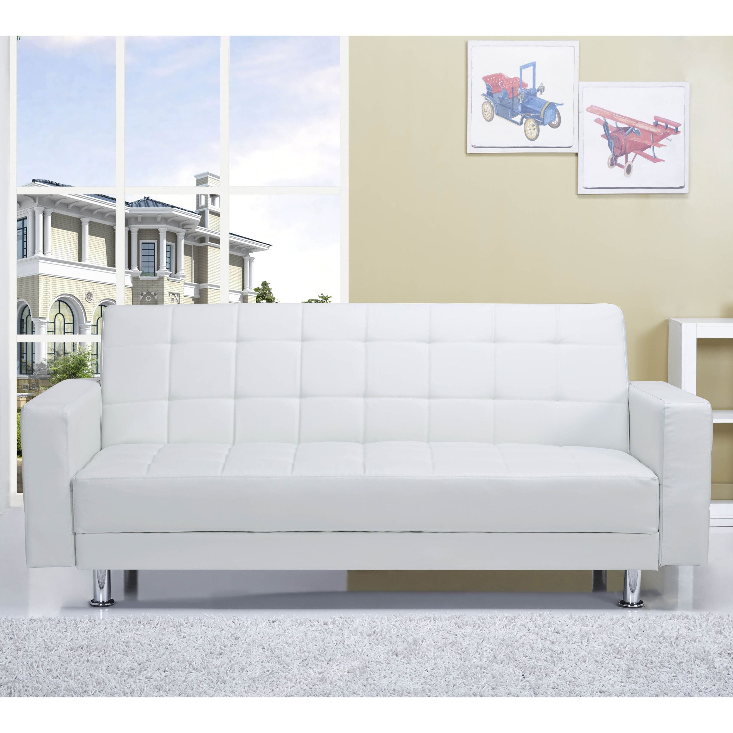 extraordinary sleeper furniture for harmaco space loveseats loveseat small
