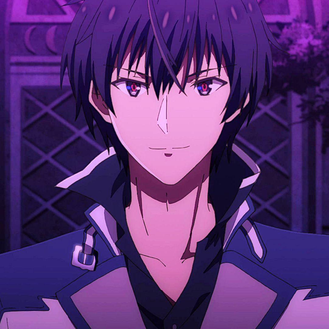 Maou Gakuin no Futekigousha Episode 4 Gallery Anime