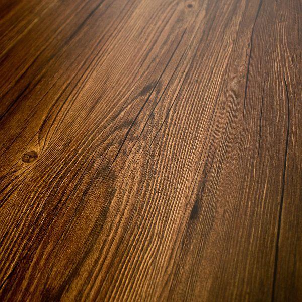 Pin By Laura Kass On Bestlaminate Laminate Hardwood