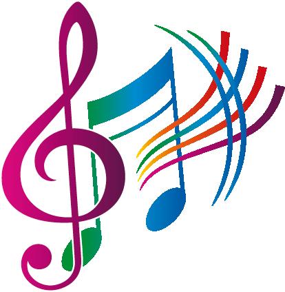 Fabulous autocollant-notes-musique-couleur-50-822.png | MUSIQUE | Pinterest  UL41