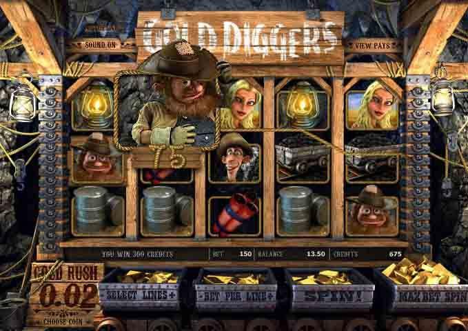 Safe Online Casino Usa