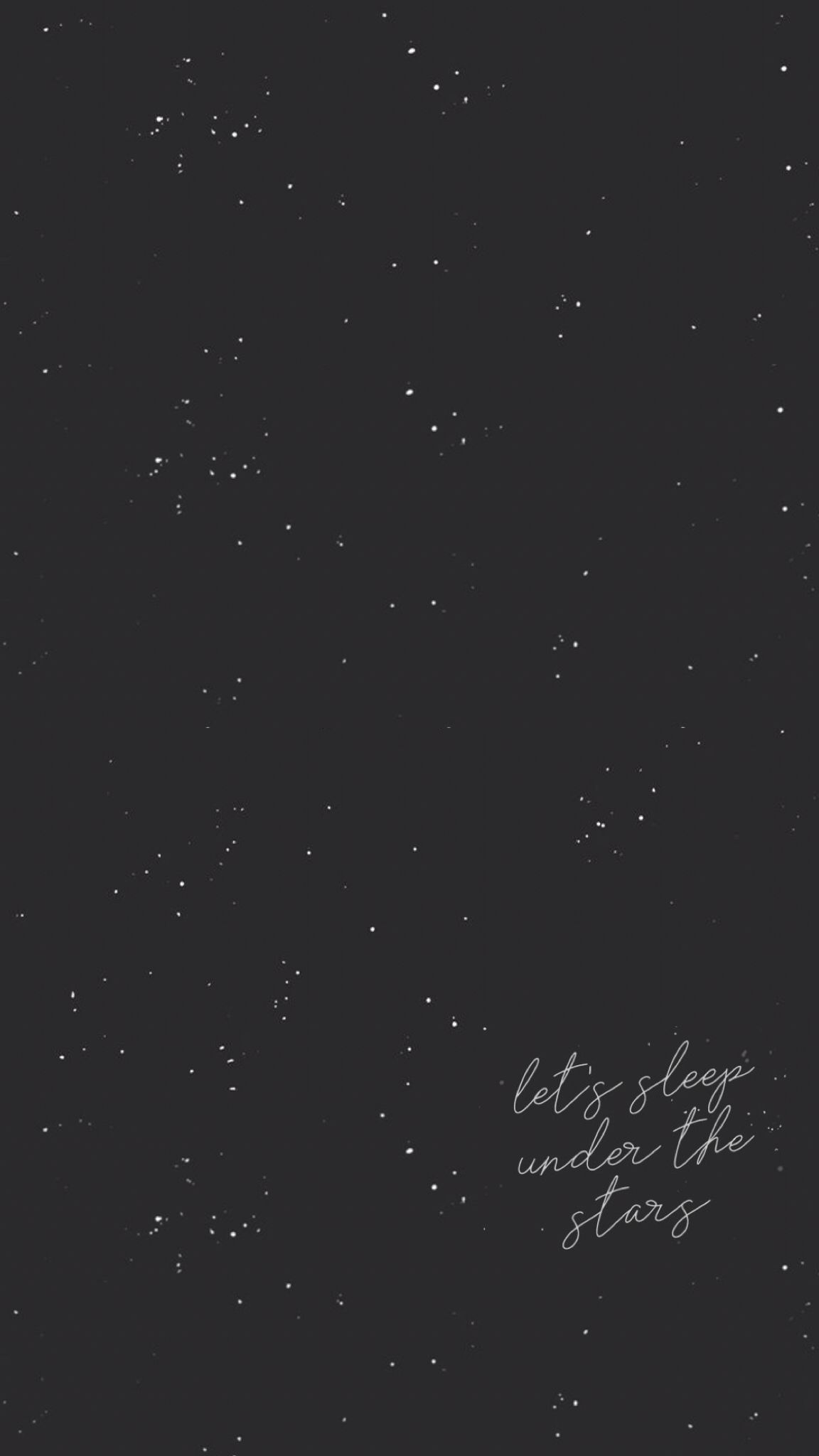 New Top 10 Best Black Background For Iphone 11 Pro Max Wallpaper Quotes Wallpaper Iphone Quotes Quote Aesthetic