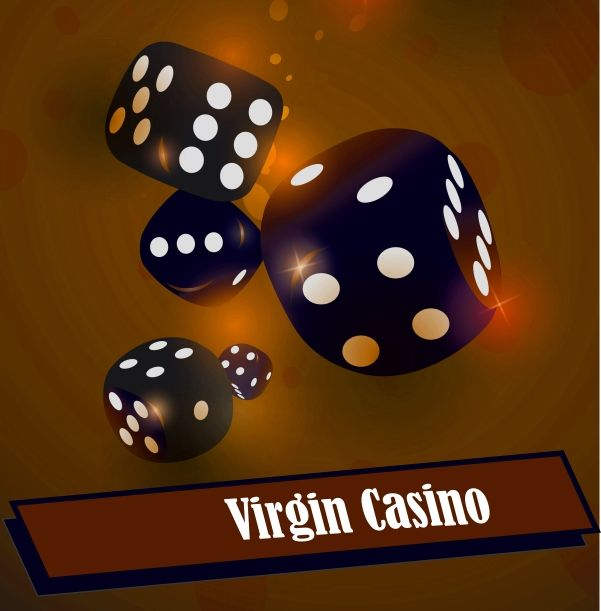 Virgin Live Casino