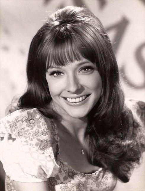 Image result for actress brenda scott