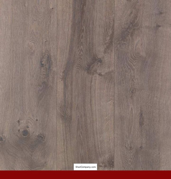Wood Floor Border Ideas Pergo Laminate Flooring Ideas And