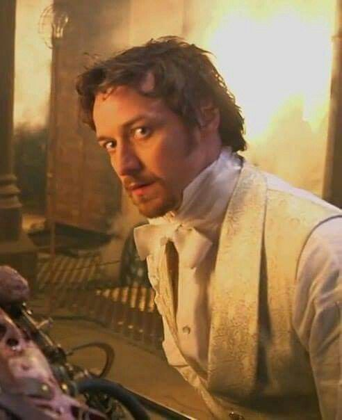 James Mcavoy Victor Frankenstein James Mcavoy Victor Frankenstein Actor James