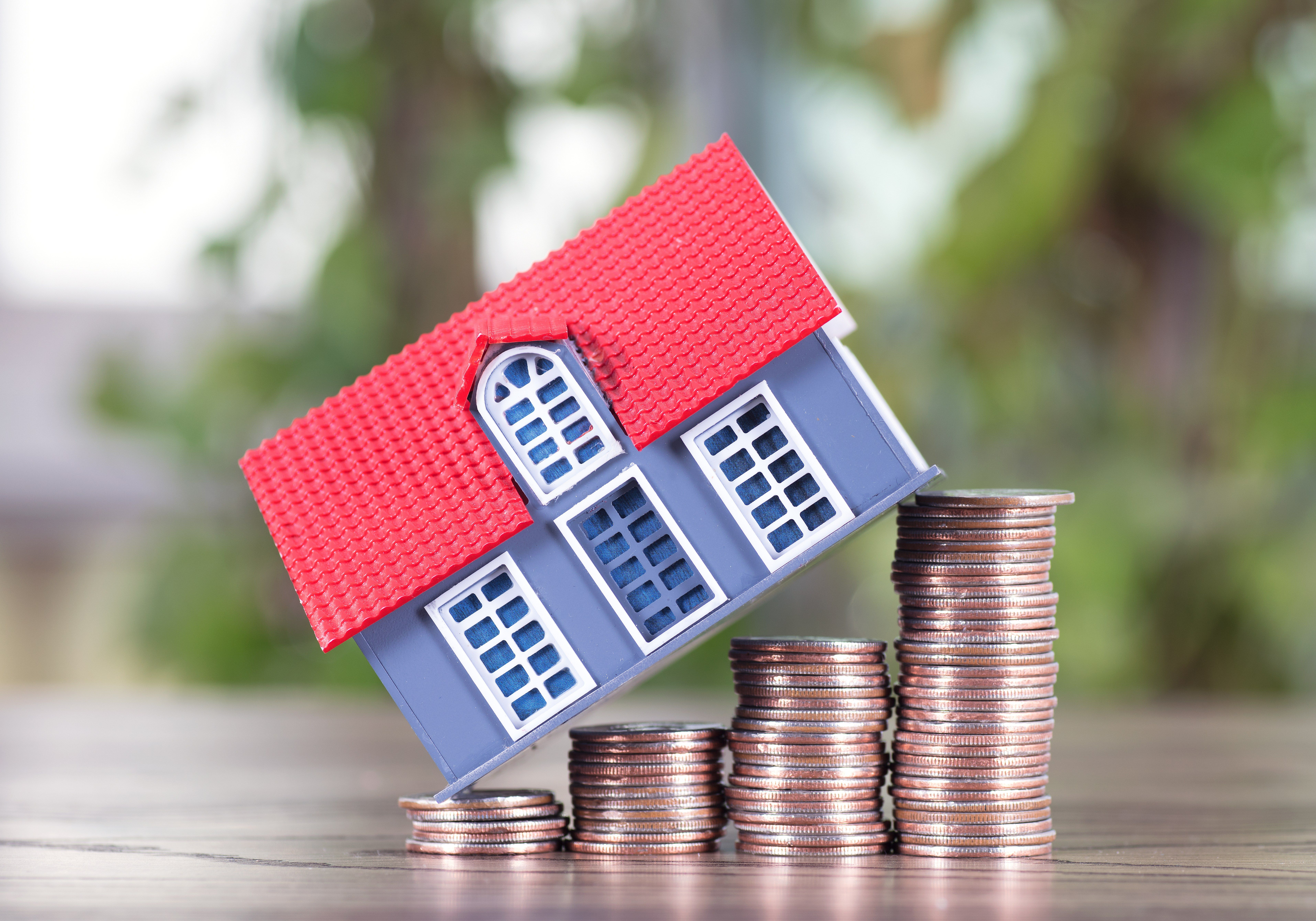 The Federal Housing And Finance Agency Fhfa Announced The Conforming Loan Limits For One Unit Residential Hom First Time Home Buyers Loan Mortgage Assistance