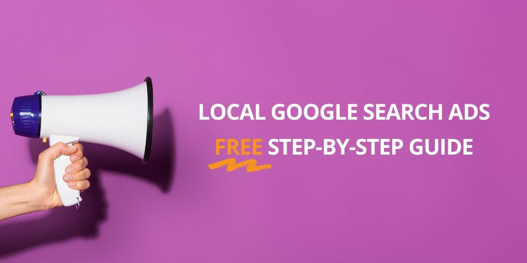 Local Google Search Ads Can Grow Your Small Service Business
