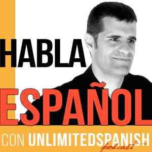The best Spanish podcasts and listening resources for Spanish learners teachers kids and classes Get access to native speakers and learn Spanish naturally by listening