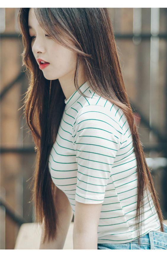 Pin By Tú Sơn On Kim Na Hee
