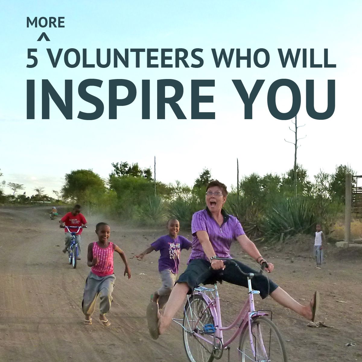 Pin On Volunteer Overseas