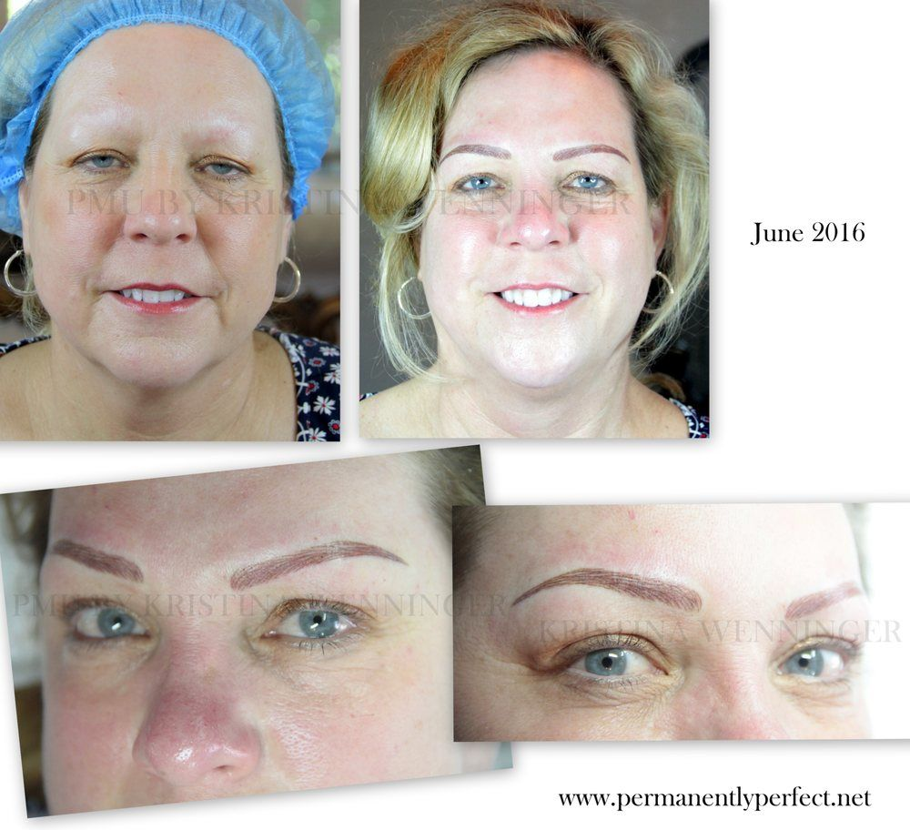another total transformation. beautiful result! Yelp